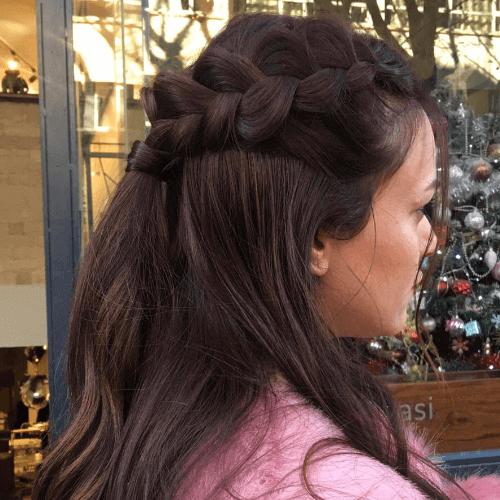 Gelin Saçı Fiyatları
