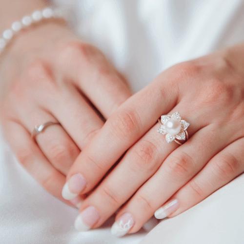 Nişantaşı Manikür