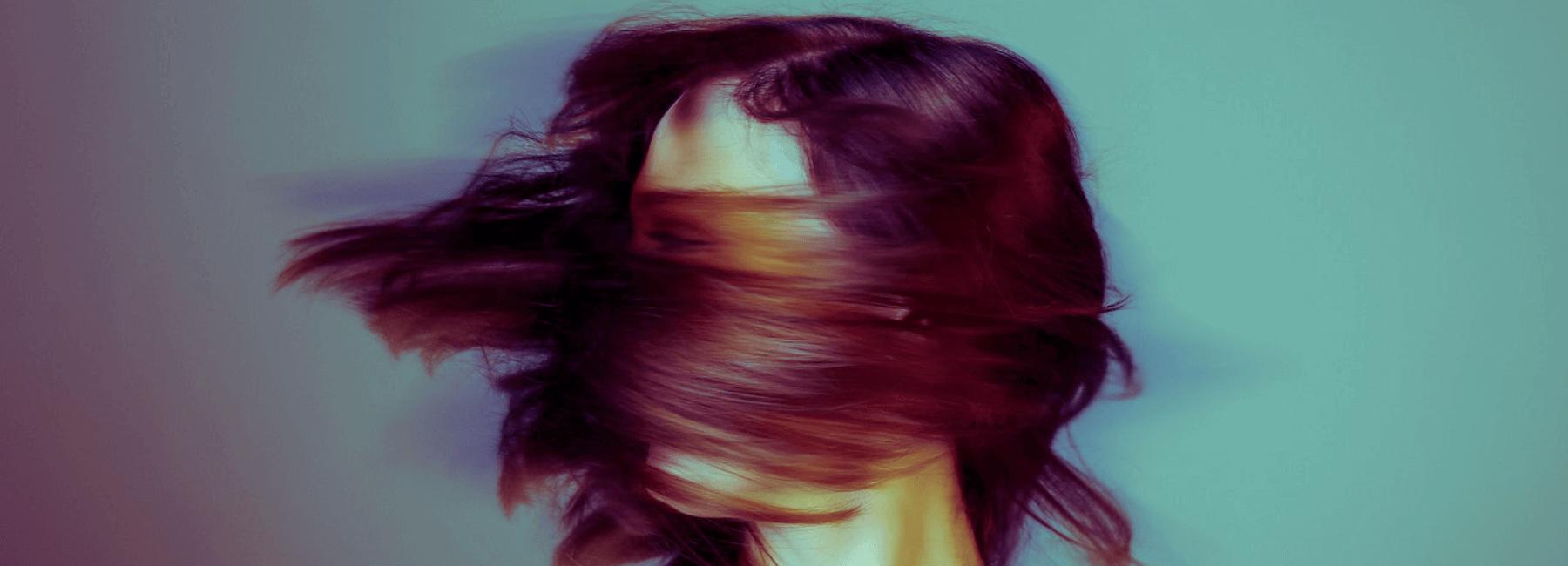 Saç Boyama